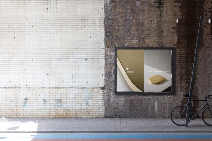 Designpreis Brandenburg 1