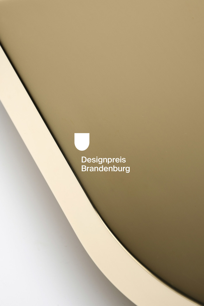 Designpreis Brandenburg 2