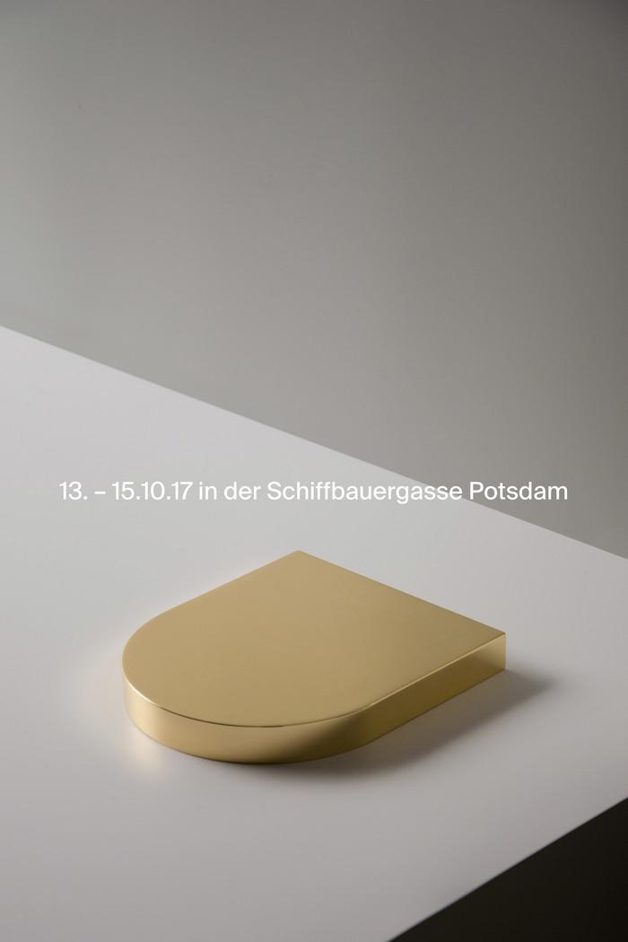 Designpreis Brandenburg 3