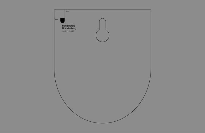 Designpreis Brandenburg 4