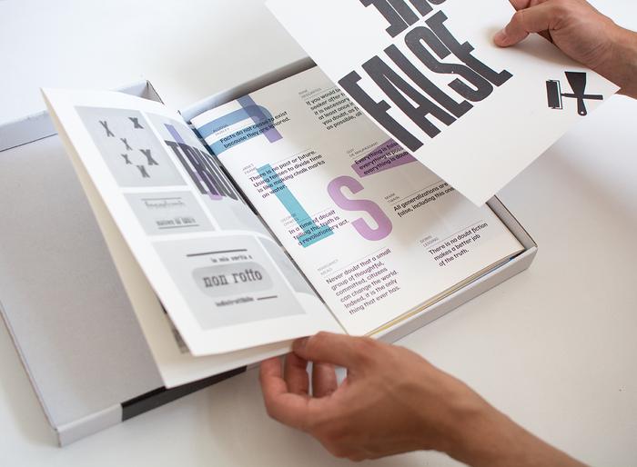 Letterpress Workers catalogue 2019 5