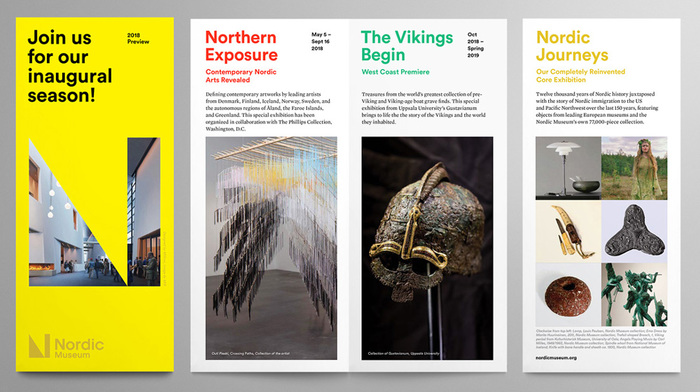 Nordic Museum 8