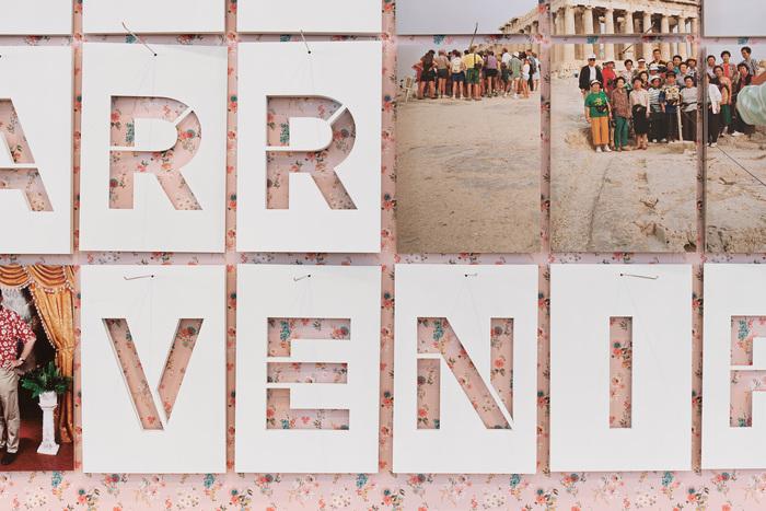 Martin Parr: Souvenir 2