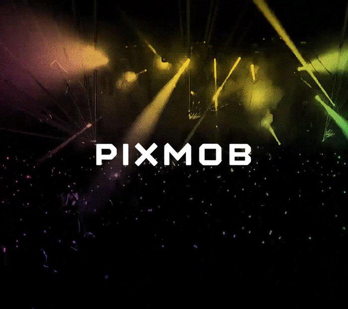 PixMob 1