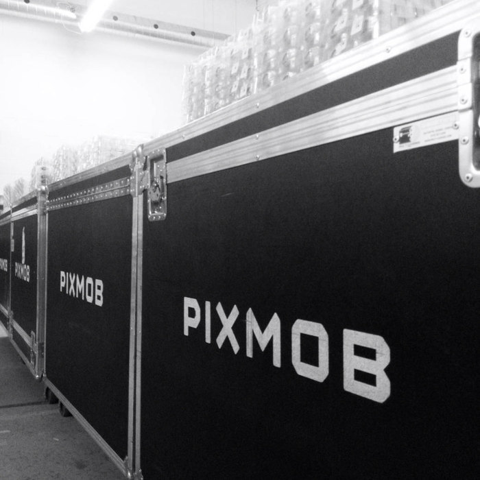 PixMob 4
