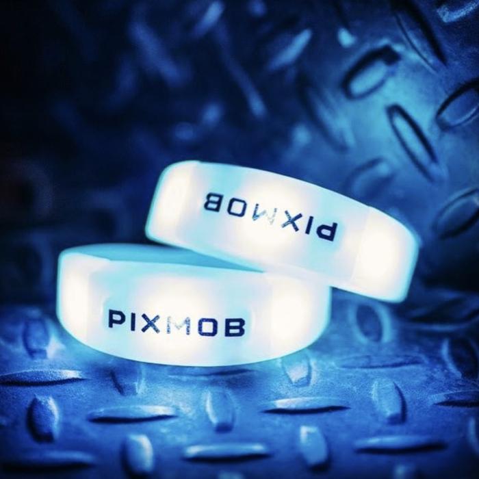 PixMob 2
