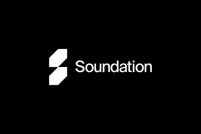 Soundation rebranding 1
