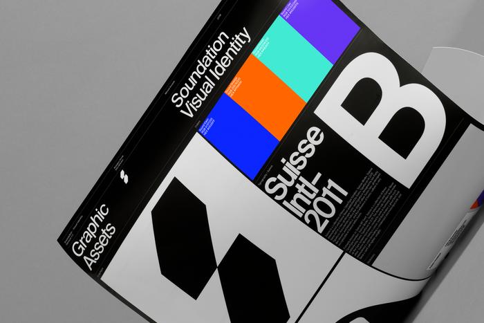Soundation rebranding 6