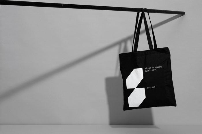 Soundation rebranding 8