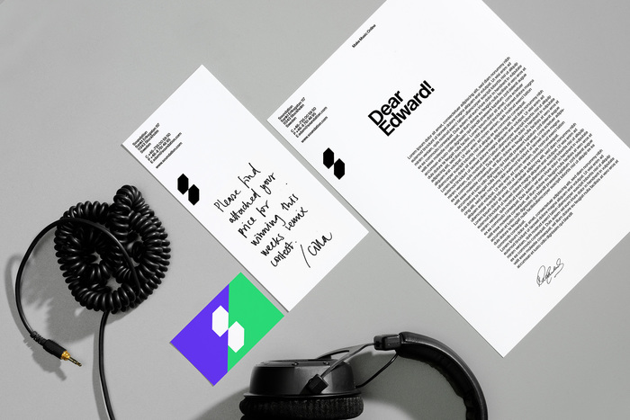 Soundation rebranding 9