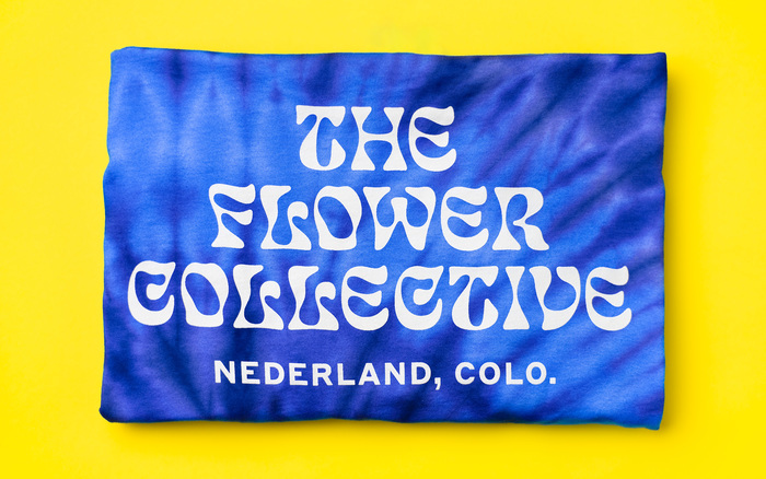 The Flower Collective 3