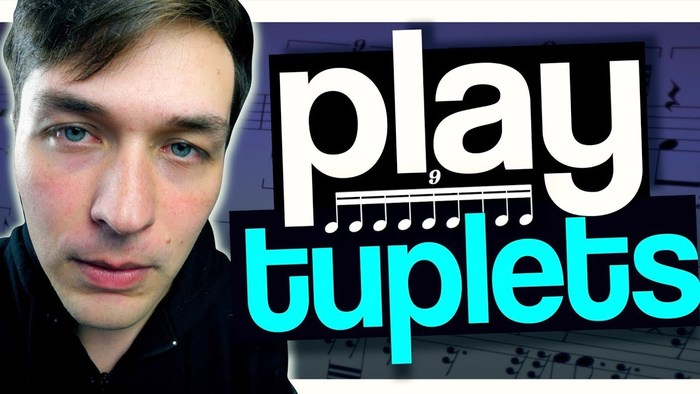 Thumbnail of How to Play Music With a