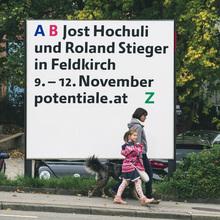 <cite>Das Alphabet der guten Nachbarschaft</cite>, Potentiale Feldkirch
