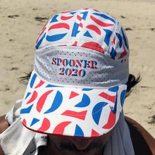 Spooner 2020