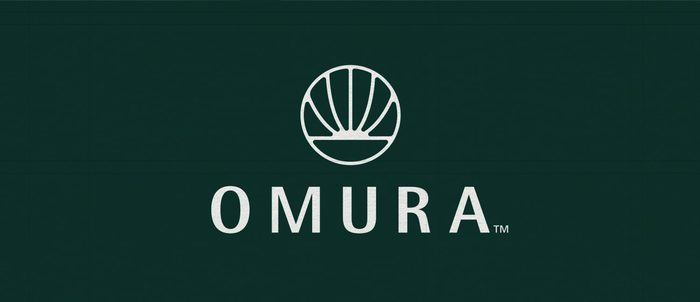 Omura cannabis products 2