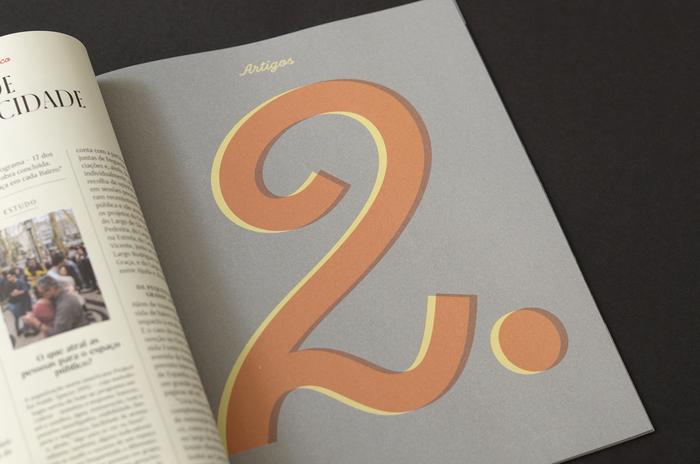 Lisboa magazine redesign (2019) 8