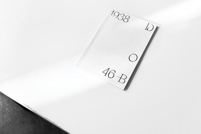 46/b 1