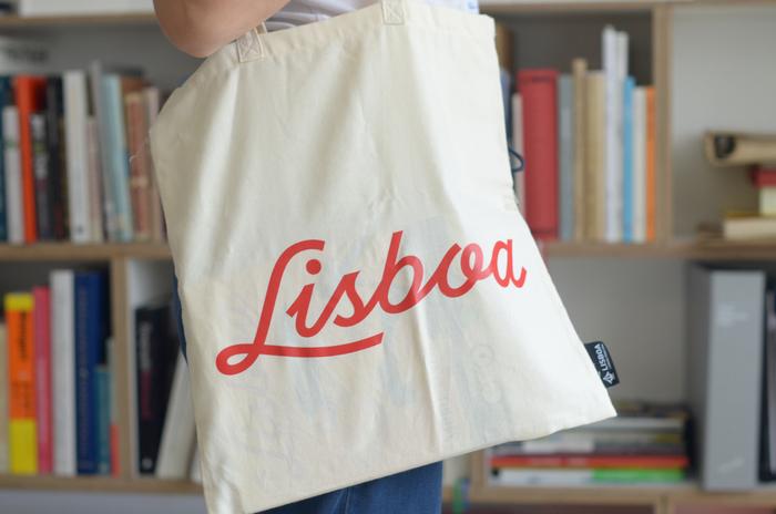 Lisboa magazine redesign (2019) 19