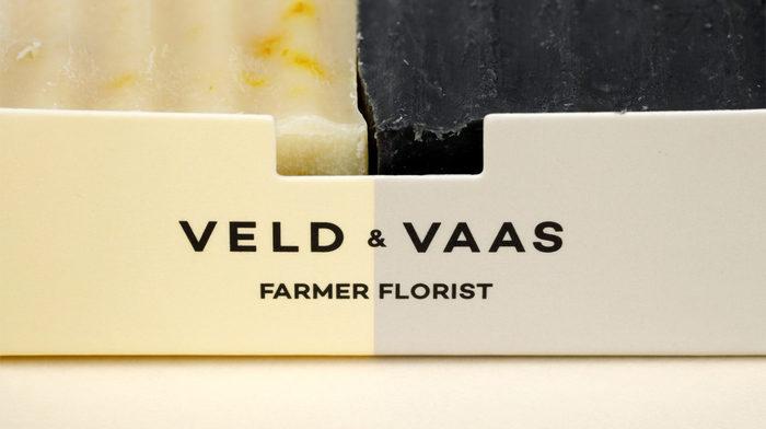 Veld & Vaas bloemenzeep 3