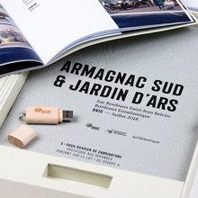 Armagnac Sud & Jardin d'Ars