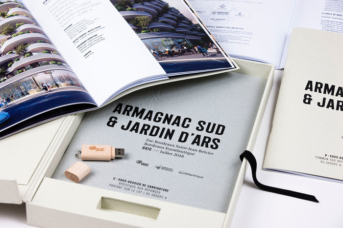 Armagnac Sud & Jardin d'Ars 3