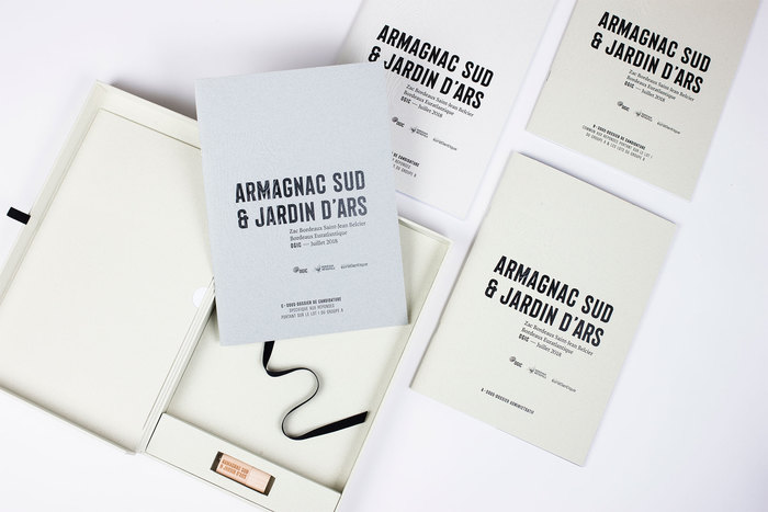 Armagnac Sud & Jardin d'Ars 4