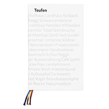 <cite>Teufen</cite>