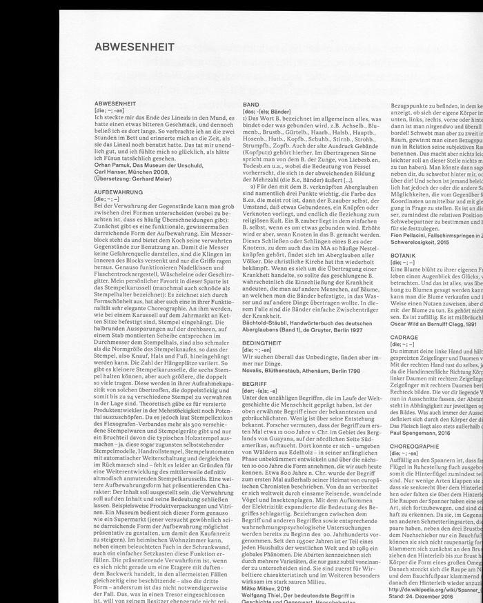 Anna Grath artist catalogue 4