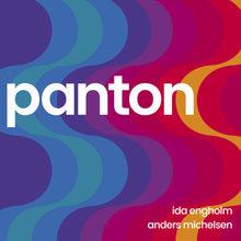 <cite>Panton – Miljøer, farver, systemer, mønstre</cite>