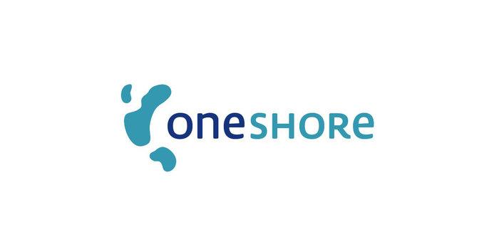OneShore 6
