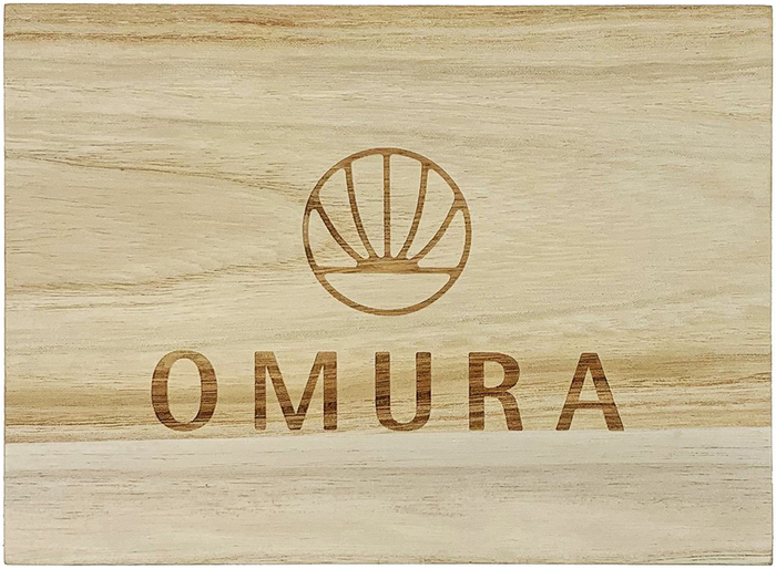 Omura cannabis products 3