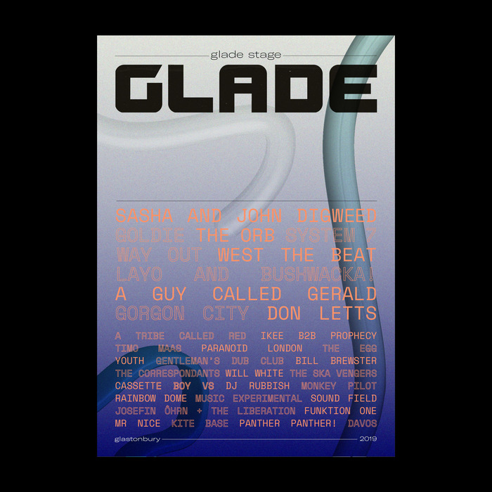 Glade 2