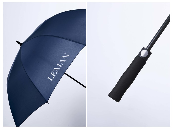 Leman Jewelry Vietnam rebranding 9