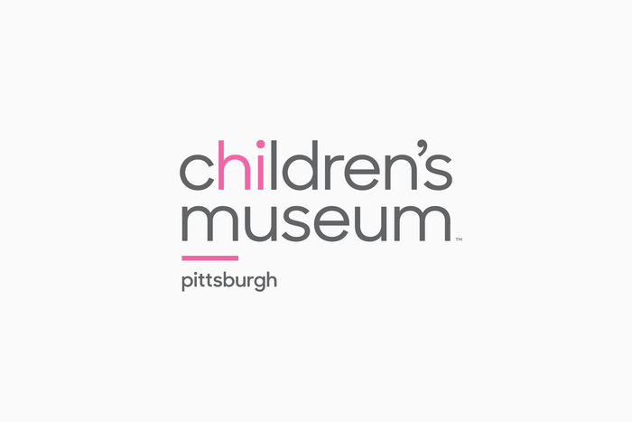 Children's Museum of Pittsburgh and MuseumLab 3