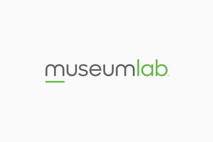 Children's Museum of Pittsburgh and MuseumLab 4