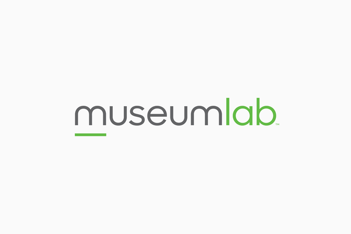 Children's Museum of Pittsburgh and MuseumLab 4