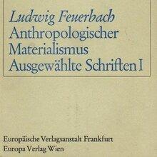 <cite>Politische Texte</cite> series
