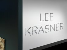 <cite>Lee Krasner: Living Colour</cite>