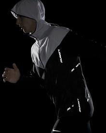 Nike Windrunner (London)