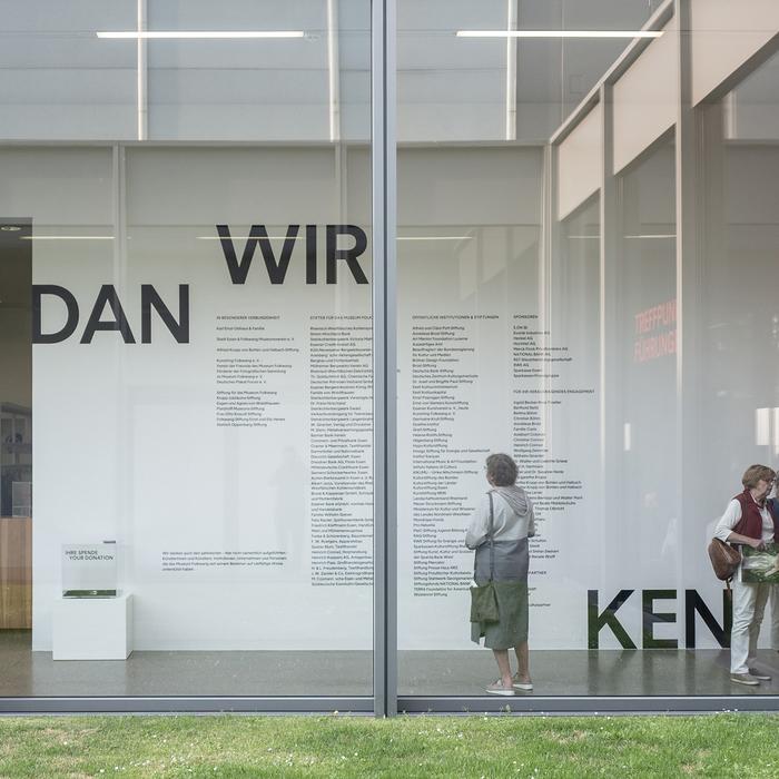 Museum Folkwang 7