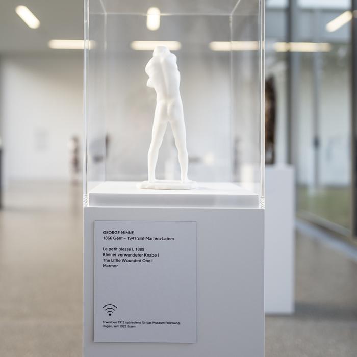 Museum Folkwang 9
