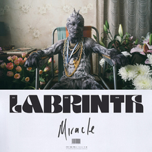 "Labrinth – ""Miracle"""