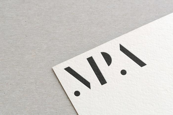 MPA Studio de Création 1