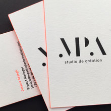 MPA Studio de Création
