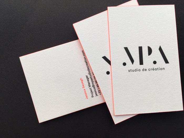 MPA Studio de Création 4