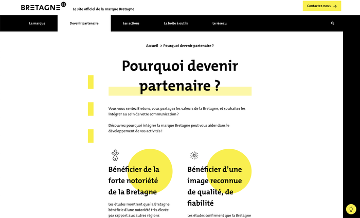 Bretagne regional identity 5