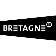 Bretagne regional identity