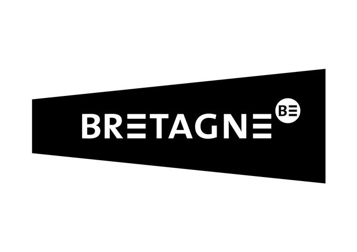 Bretagne regional identity 1