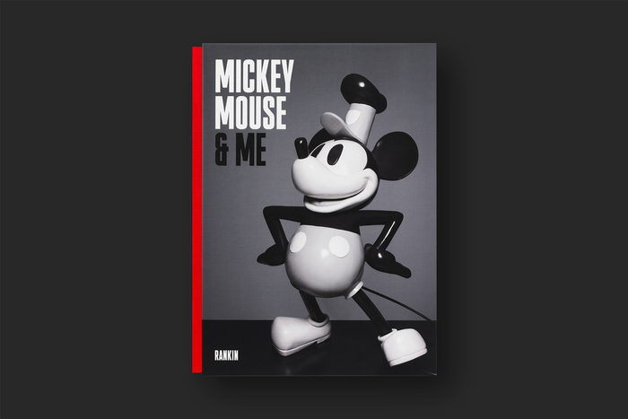 Mickey Mouse & Me 2