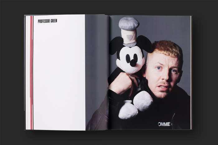 Mickey Mouse & Me 6